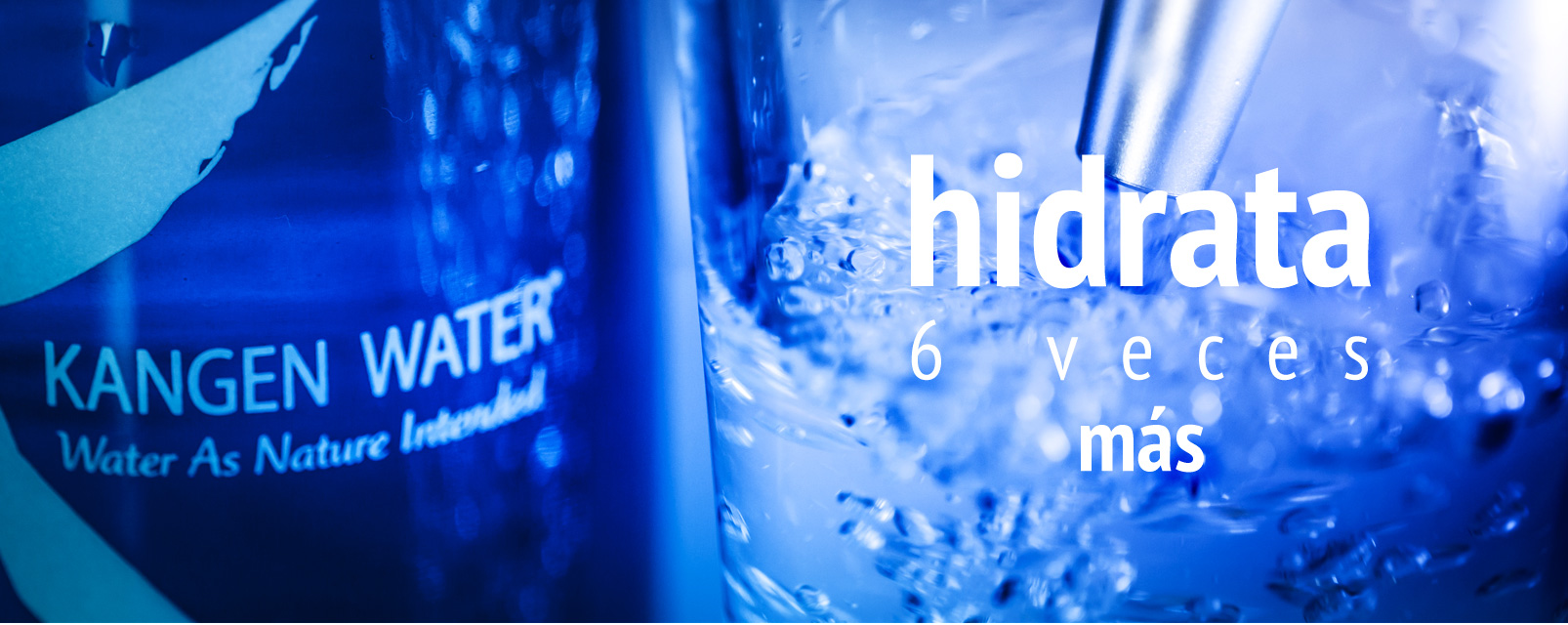 agua-slide2